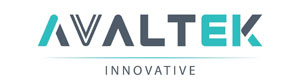 Avaltek Innovative logo